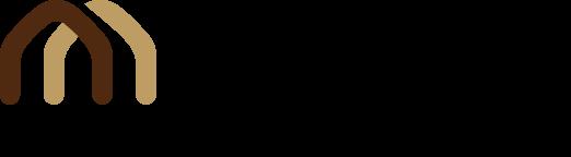 Kurasotto